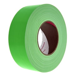 Gerband Tape 251 Green