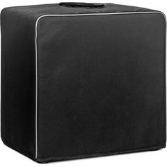 Eich Amplification Cover 212M
