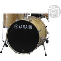 "Yamaha Stage Custom 20""x17"" BD NW"