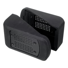 RCF M18 Stage Bumpers B-Stock