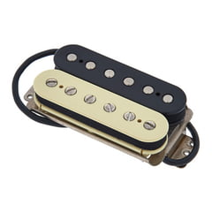 Fender Shawbucker 1 Pickup Zebra
