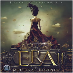 Best Service Era II Medieval Legends