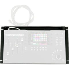Sterling Modular Rackmount tray for Avid Artist