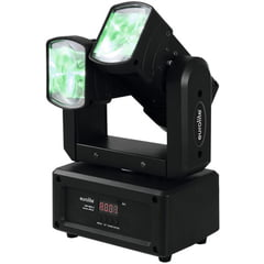 Eurolite LED MFX-2 Beam Effect