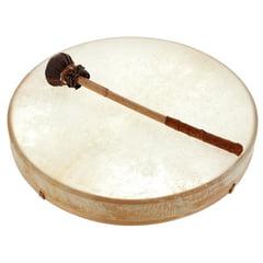 """Millenium 16"""" Shaman Drum"""