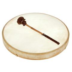 """Millenium 18"""" Frame Drum Tuneable"""
