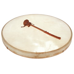 "Millenium 22"" Frame Drum Tuneable"