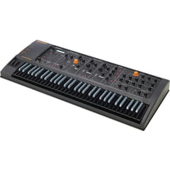 Studiologic Sledge 2 Black Edition