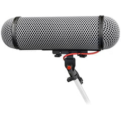 Rycote Windshield Kit 416