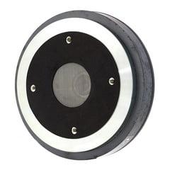 Precision Devices CD2