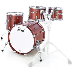 Pearl Reference Pure Studio Set #201
