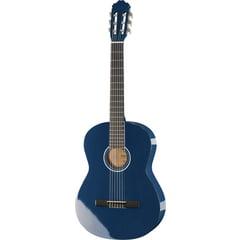 Startone CG-851 4/4 Blue