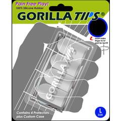 Gorilla Tips Finger Tips L