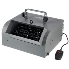 Eurolite BW-200 Bubble Machine