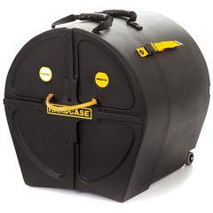 "Hardcase 18""x60cm Surdo Case"