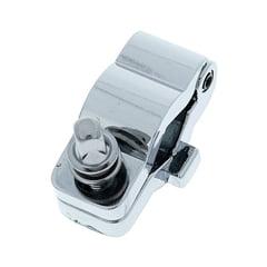 Millenium ML1 Memory Lock 10,5mm