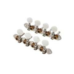 Gotoh M120 N Mandolin Machines