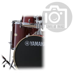 "Yamaha Stage Custom 16""x15"" FT -CR"