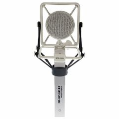 Marantz Pro MPM-3000