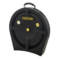 """Hardcase HN6CYM20, 20"""" Cymbal Case"""