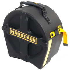 Hardcase HN08T-S Tom Case Short