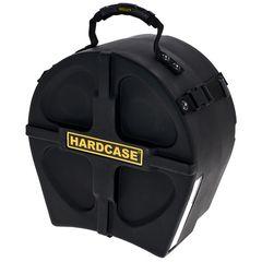 Hardcase HN12T-S Tom Case Short