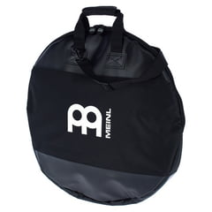 "Meinl MSTCB22 22"" Cymbal Bag Std."