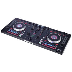 Numark Mixtrack Platinum B-Stock