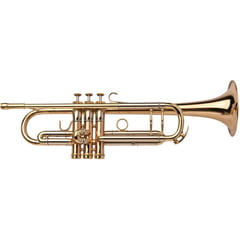 Adams A7 Gold Brass 0,40 Selected L