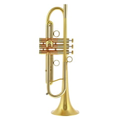 Adams A4LT Brass 045 Selected SGL