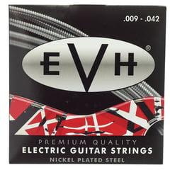 Evh String Set Live 009-042