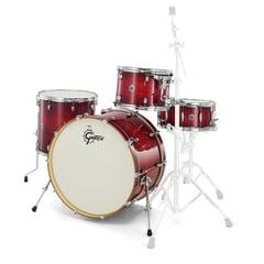 Gretsch Catalina Club Rock Crimson Bst