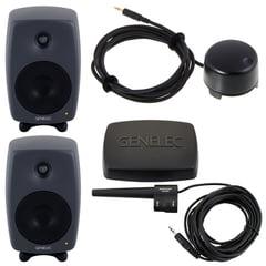Genelec 8330 APM Pack