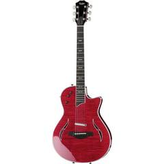 Taylor T5z Pro Borrego Red
