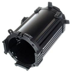 ETC S4 25-50° Zoom Lens Tube
