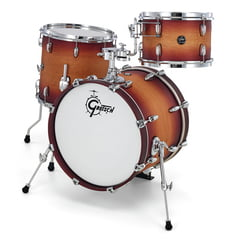 Gretsch Renown Maple Jazz -STB