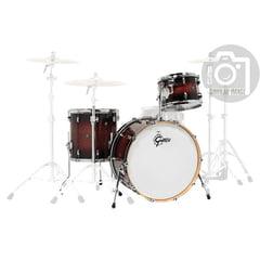 Gretsch Renown Maple Jazz -CB