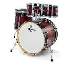 Gretsch Renown Maple Standard -CB