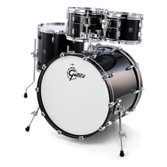 Gretsch Renown Maple Standard -PB