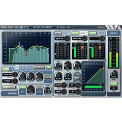 Wave Arts TrackPlug