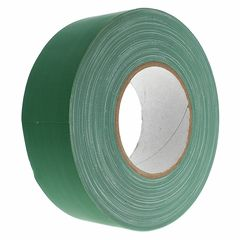 Gerband Tape 258 Green