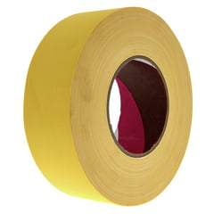 Gerband Tape 258 Yellow