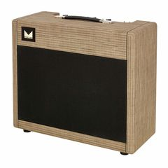 Morgan Amplification SW22R Combo Driftwood