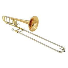 Jupiter JTB1150FROQ Tenor Trombone