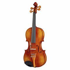 Thomann Concerto Classica Violin 4/4