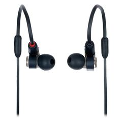 Audio-Technica ATH-E50 B-Stock