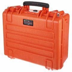 Explorer Cases 4419.O Orange