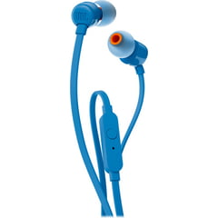 JBL by Harman T-110 Blue