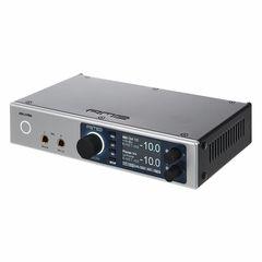RME ADI-2 Pro B-Stock