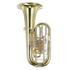 Melton 4450-L Trigger F-Tuba